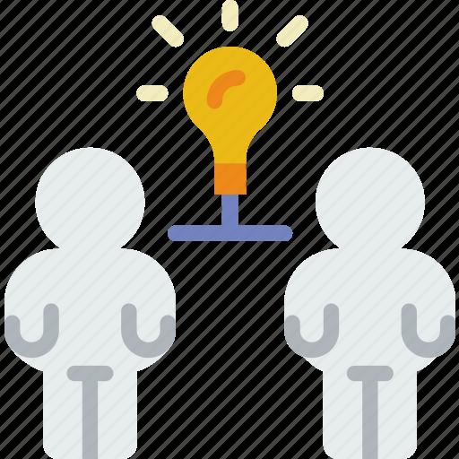 app, essential, idea, interaction, mail icon