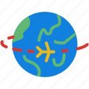 app, around, essential, interaction, mail, the, world