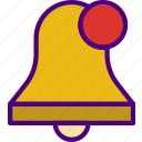 app, essential, interaction, mail, notiifcation icon