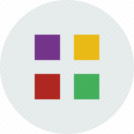 app, apps, essential, file, interaction icon