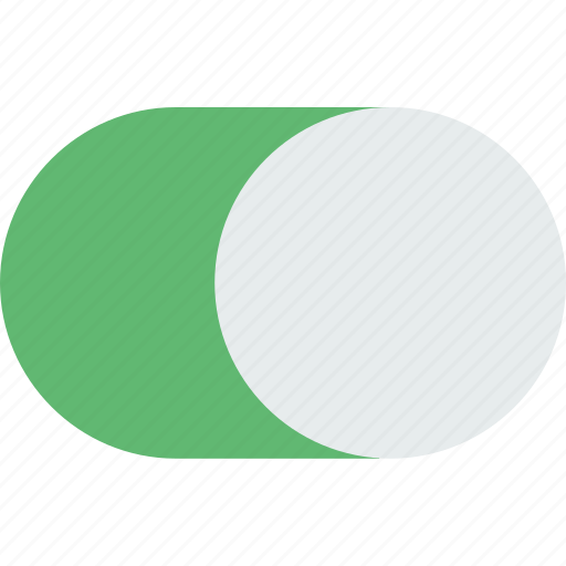 app, essential, file, interaction, knob, on icon