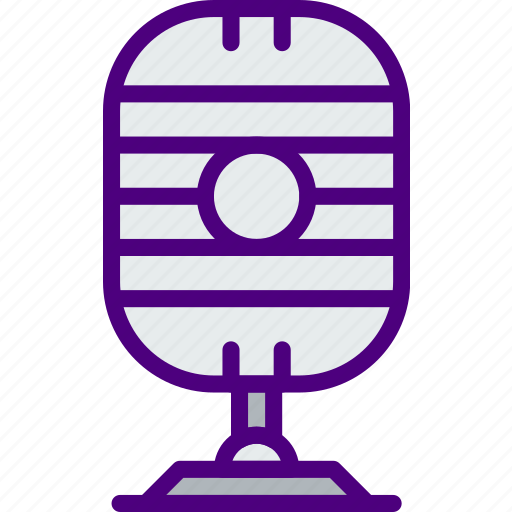 app, essential, file, interaction, microphone icon