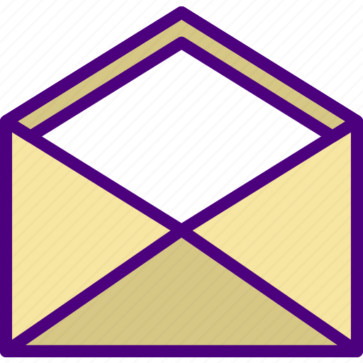 Bank, bonds, business, finance, money icon - Download on Iconfinder