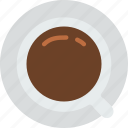 coffee, eat, food, kitchen, restaurant icon