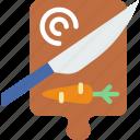 board, cutting, eat, food, kitchen, restaurant