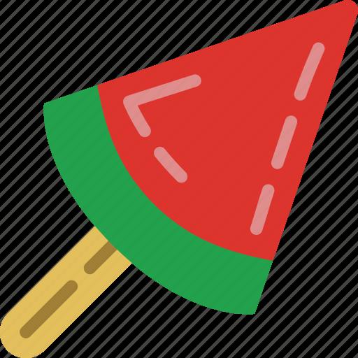 eat, food, icecream, kitchen, restaurant icon