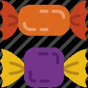 candy, eat, food, kitchen, restaurant icon