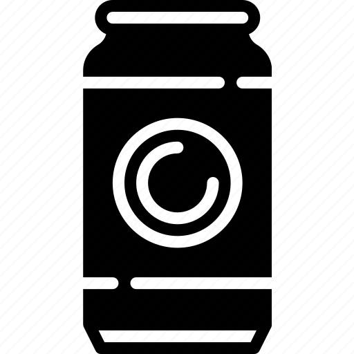 Eat, food, kitchen, restaurant, soda icon - Download on Iconfinder