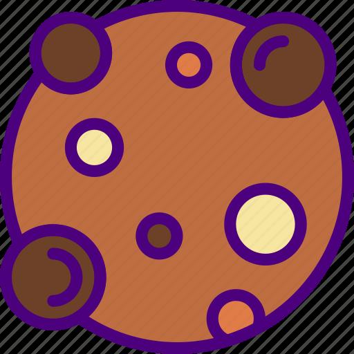 Cookie, eat, food, kitchen, restaurant icon - Download on Iconfinder