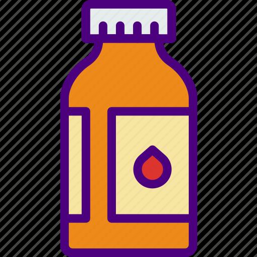 Eat, food, juice, kitchen, restaurant icon - Download on Iconfinder