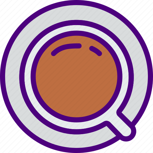 Coffee, eat, food, kitchen, restaurant icon - Download on Iconfinder
