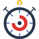 competition, games, play, time, trial, video icon