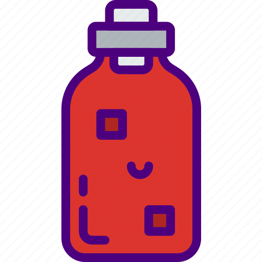 competition, games, health, play, potion, video icon