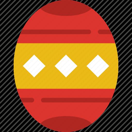 christmas, easter, egg, halloween, holidays icon