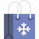 christmas, easter, halloween, holidays, shopping icon