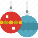 christmas, easter, globes, halloween, holidays icon