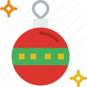 christmas, easter, globe, halloween, holidays icon