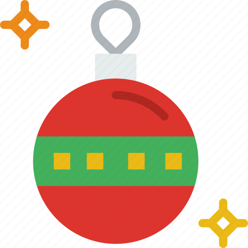Christmas Holidays Icon.Prettycons Holidays Vol 1 Flat By Prettycons