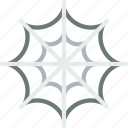 christmas, easter, halloween, holidays, spider, web icon