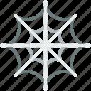 christmas, easter, halloween, holidays, spider, web