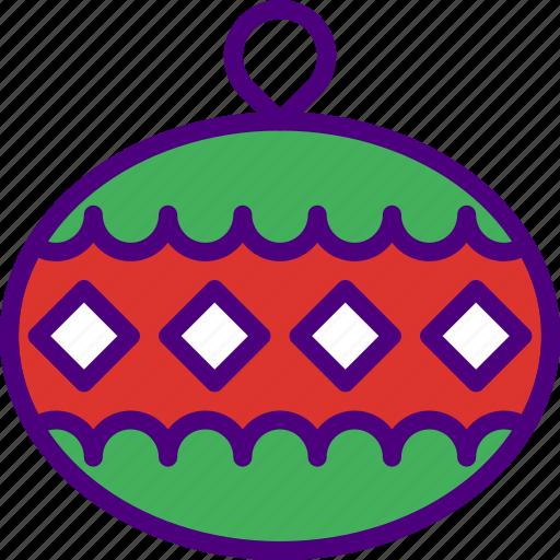 christmas, easter, globe, halloween, holidays icon