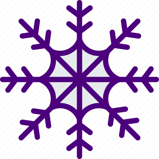 christmas, easter, halloween, holidays, snowflake icon
