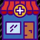 doctor, hospital, medic, medicine, pharmacy