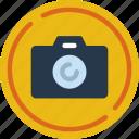 album, app, camera, multimedia, music, video