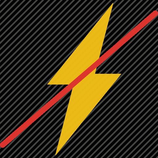 album, disabled, flash, multimedia, music, video icon