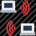 gadget, network, phone, technology, web, wifi