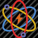 electron, gadget, js, phone, technology, web