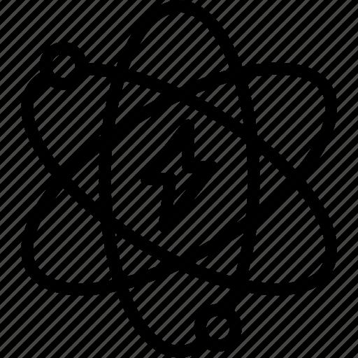 electron, gadget, js, phone, technology, web icon