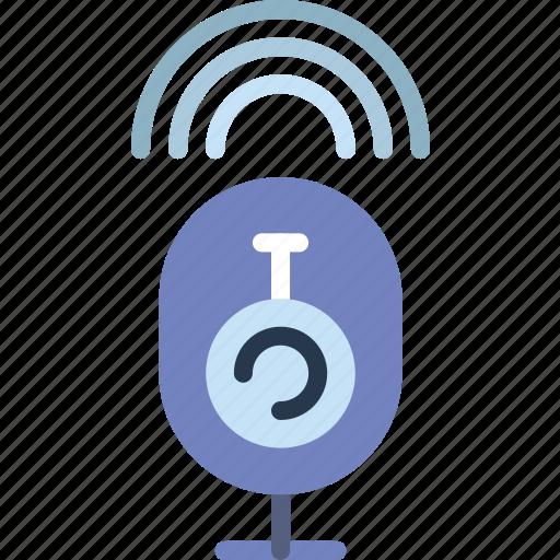 Computer, information, innovation, technology, webcam icon - Download on Iconfinder