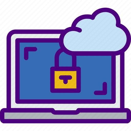 Cloud, computer, information, innovation, storage, technology icon - Download on Iconfinder