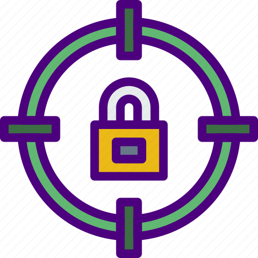 Computer, information, innovation, security, technology icon - Download on Iconfinder