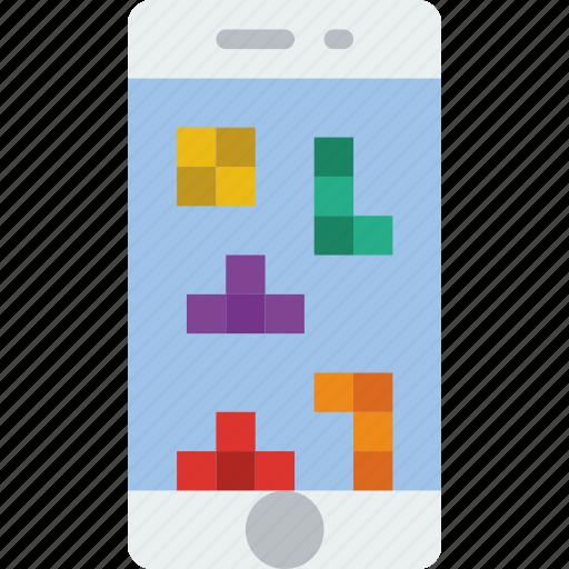 app, game, interface, mobile, web icon
