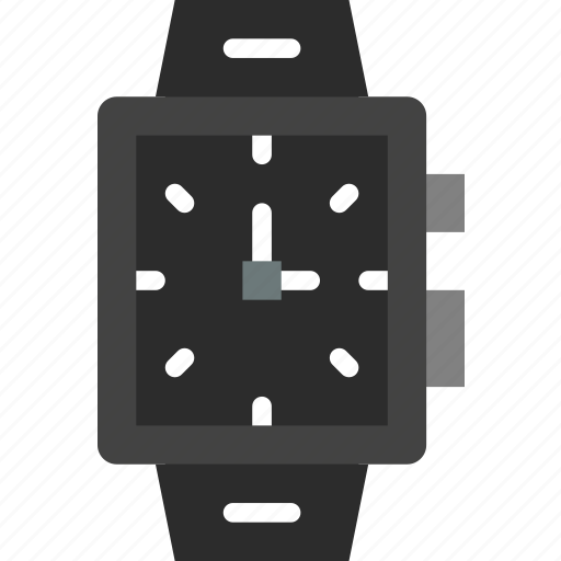 app, face, interface, smart, watch icon