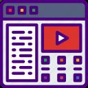 app, computer, description, development, video, web
