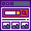app, computer, development, engine, search, web
