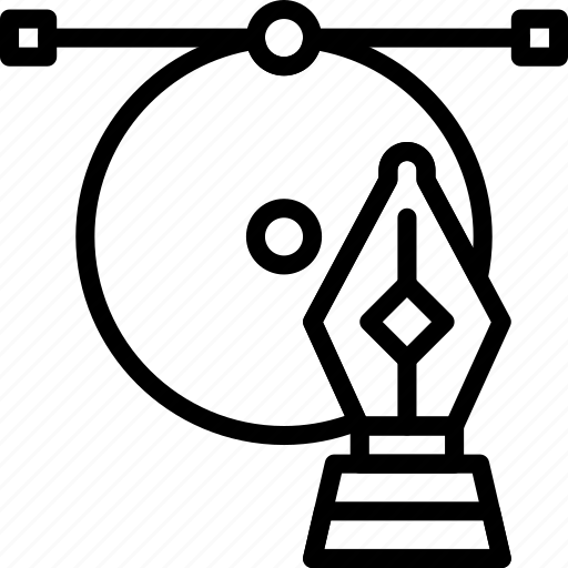 design, internet, seo, web, work icon