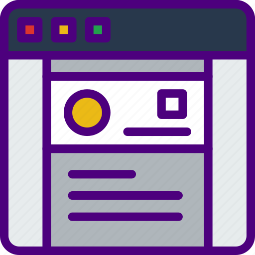 engine, internet, search, seo, web, work icon