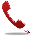 call, chat, phone icon