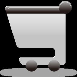 buy, ecommerce, shopping cart icon