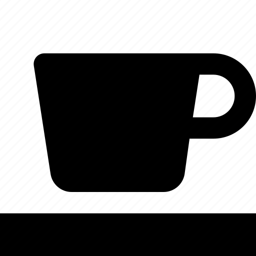 bar, cafe, coffee, cup, tea icon