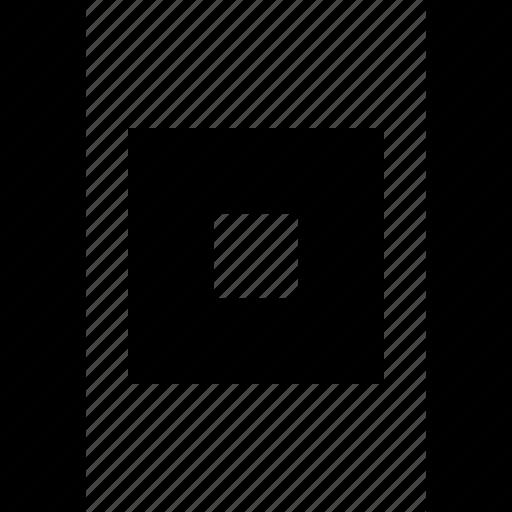 enlarge, expand, full, fullscreen, maximize, size icon