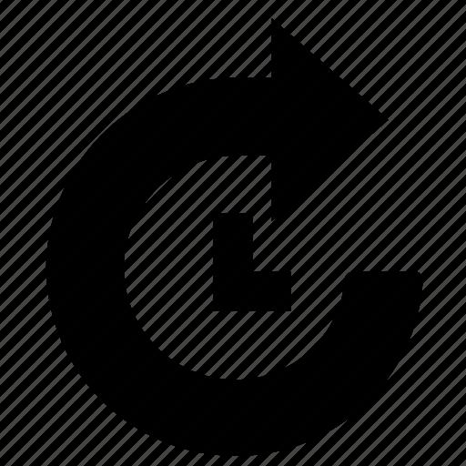 availability, available, clock, progress icon