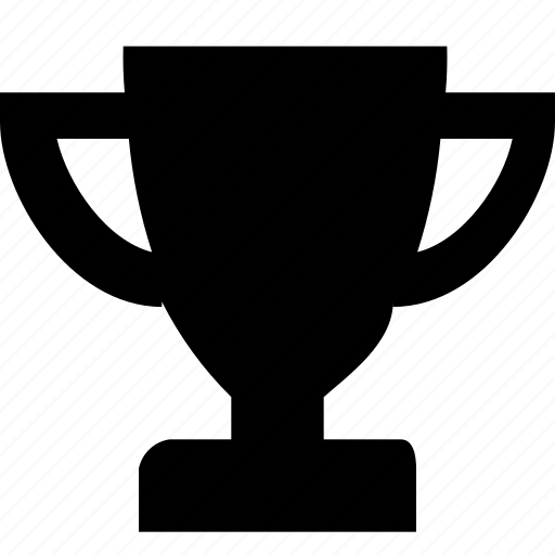 achievement, award, reward, success, trophy, win, winner icon