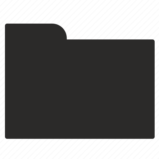 documents, folder, office, operation icon