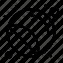labels, print, printer, printing, stamp icon