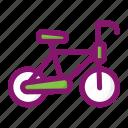 bicycle, bike, ecommerce, hobby, shop, tranportation, vehicle icon